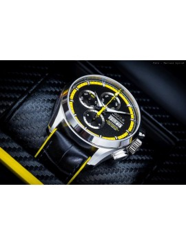 EPOS Drift Masters Limited Edition