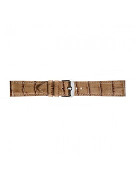 MORELLATO Modigliani jasny brązowy
