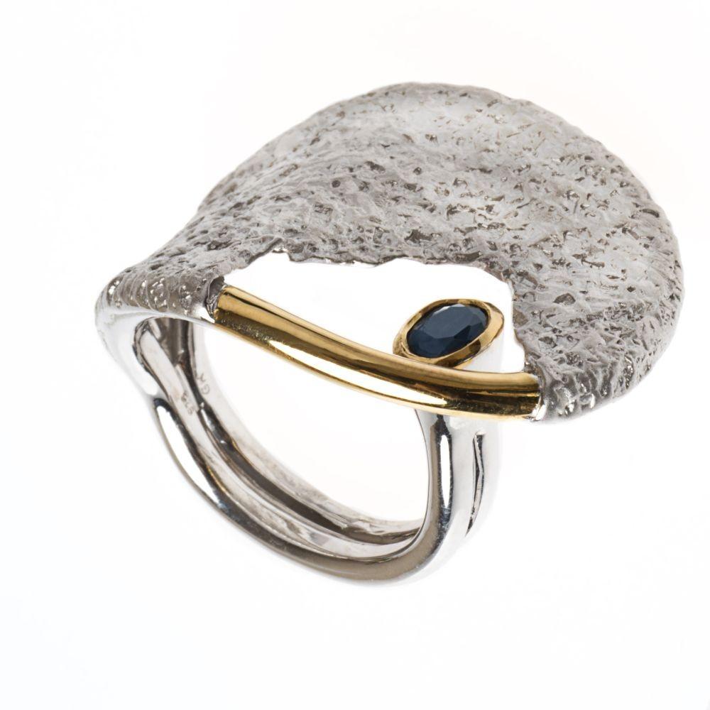 K100866 German Kabirski biżuteria online
