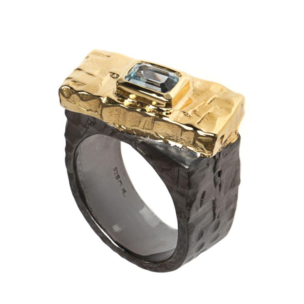 K101038 German Kabirski biżuteria online