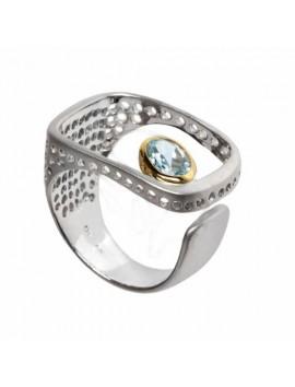 K100017 German Kabirski biżuteria online