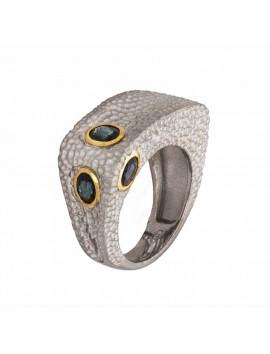 K100096 German Kabirski biżuteria