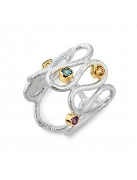 K100498 German Kabirski biżuteria online