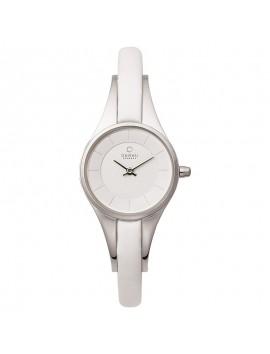 zegarek damski Obaku V110LCIRW