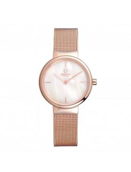 zegarek damski Obaku V153LVWMV