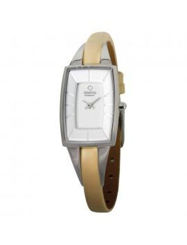 zegarek damski Obaku V120LCIRX