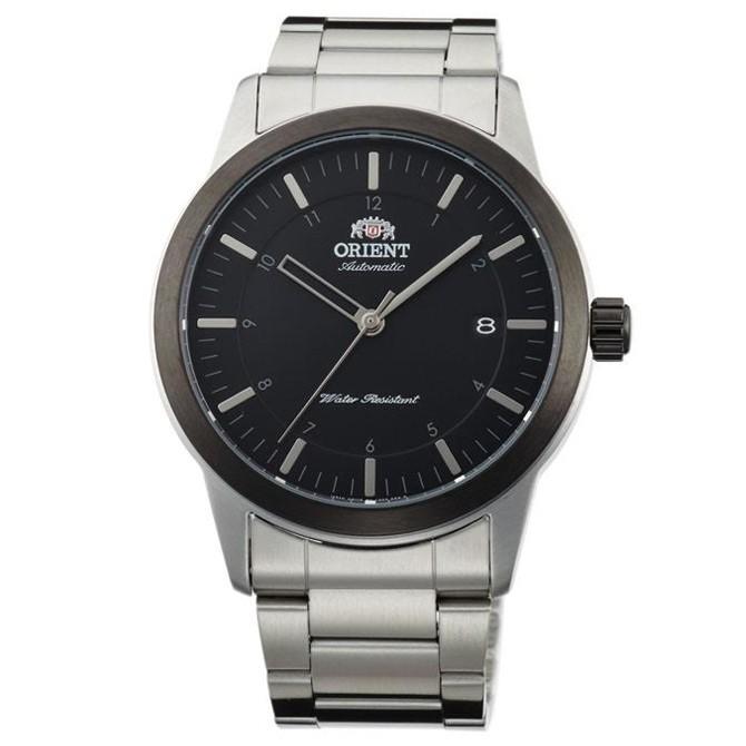 zegarek męski automatyczny FAC05001B0