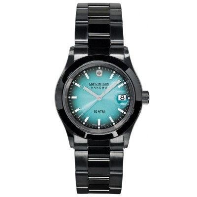 zegarek damski Swiss Military Hanowa 06-5023.13.008