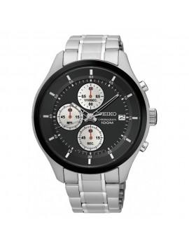 zegarek męski Seiko SKS545P1
