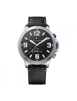 Zegarek męski Tommy Hilfiger TH1791298