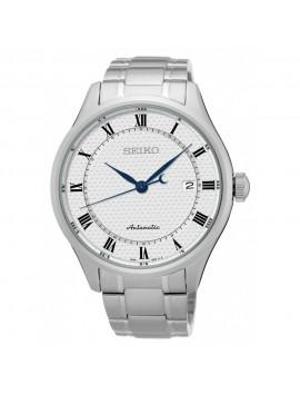 zegarek męski Seiko SRP767K1