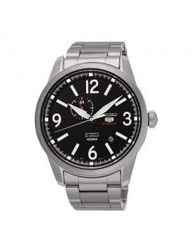 zegarek męski Seiko SSA293K1