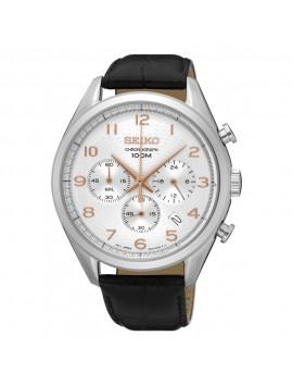 zegarek męski Seiko SSB227P1
