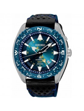 zegarek męski Seiko SUN059P1