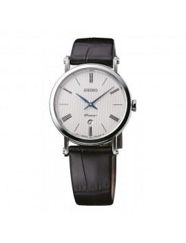 zegarek damski Seiko SXB431P1