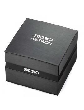 zegarek Seiko Astron SSE061J1