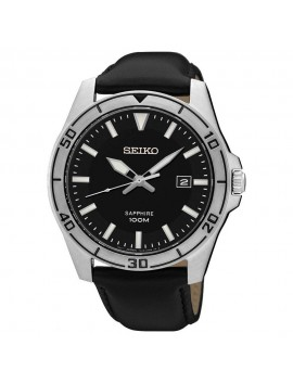 zegarek męski Seiko SGEH65P1
