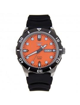 zegarek męski Seiko SRP675K1