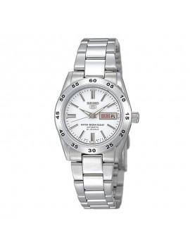 zegarek damski Seiko SYMG35K1