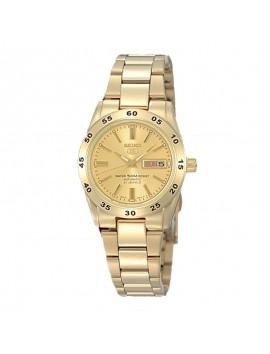 zegarek damski Seiko SYMG44K1