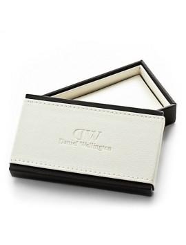 Zegarek męski DANIEL WELLINGTON Classic Durham Silver DW00100110