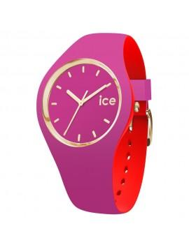 zegarek damski Ice-watch 007233