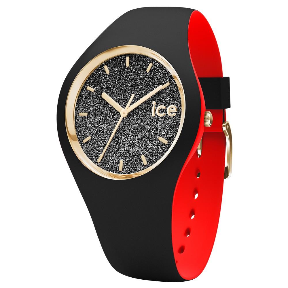 zegarek damski Ice-watch 007237