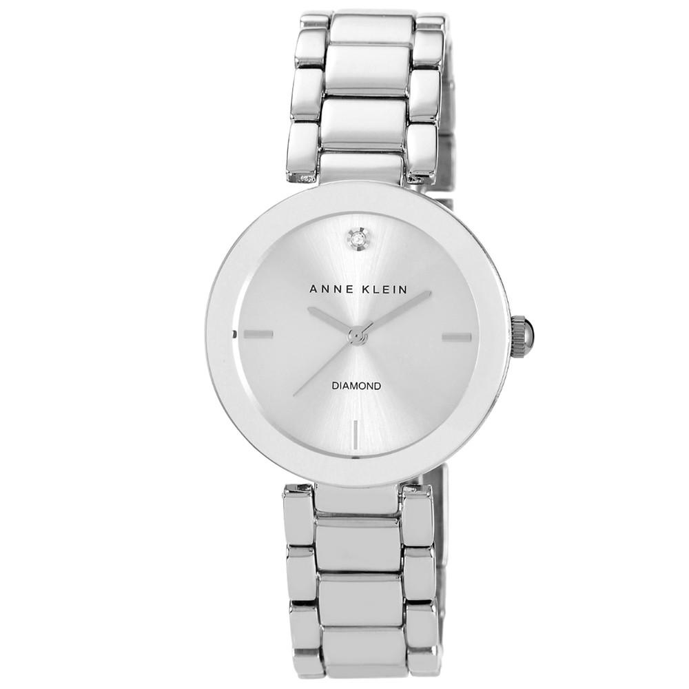 zegarek damski Anne Klien AK/1363SVSV