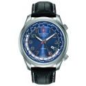 zegarek męski Swiss Military Hanowa 06-4293.04.003