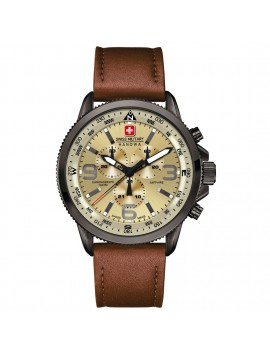 zegarek męski Swiss Military Hanowa 06-4224.30.002