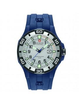 zegarek męski Swiss Military Hanowa 06-4292.23.009.03