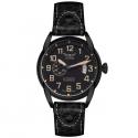 zegarek męski Aviator V.3.18.5.162.4