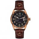 zegarek męski Aviator V.3.18.8.162.4