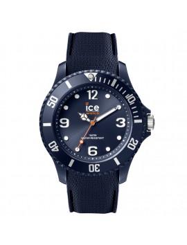 zegarek męski Ice-watch 007278