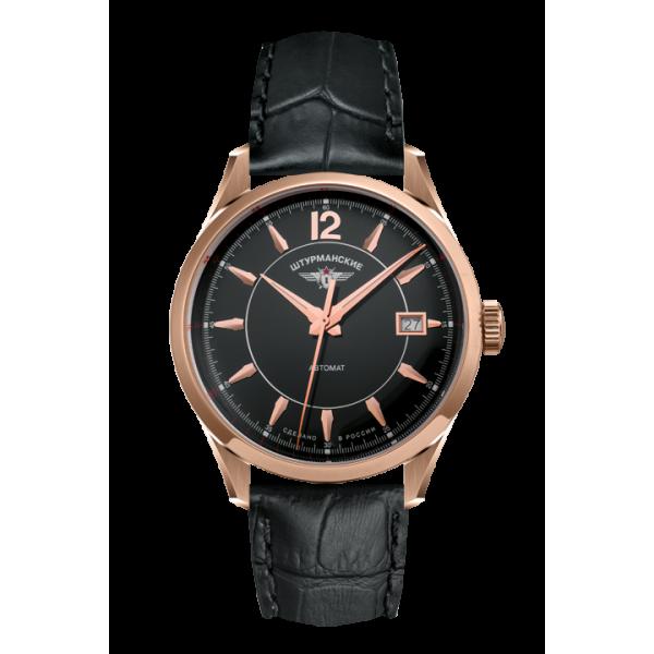 zegarek męski elegancki 2416/1869998