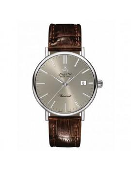 zegarek męski ATLANTIC Seacrest 50351.41.41