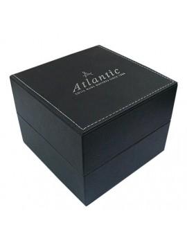 zegarek męski ATLANTIC Worldmaster 52752.41.25R
