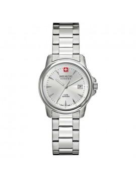 zegarek damski Swiss Military Hanowa 06-7230.04.001