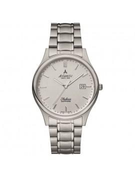 zegarek męski ATLANTIC Seabase 60347.41.21