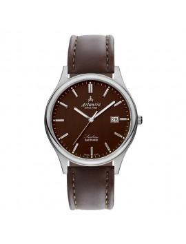 zegarek męski ATLANTIC Seabase 60342.41.81