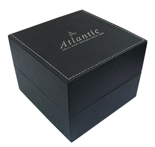 pudełko ATLANTIC Seabase 60347.41.61