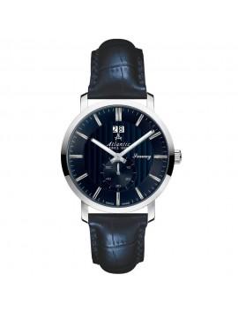 zegarek męski ATLANTIC Sealine 63360.41.51