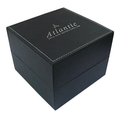 pudełko ATLANTIC Super De Luxe 64356.41.61