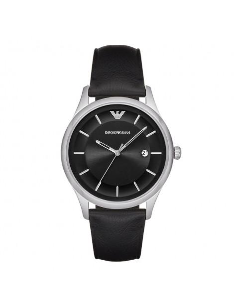 Zegarek męski Armani AR11020