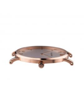 Zegarek Paul Hewitt Sailor PH-SA-R-ST-W-5M