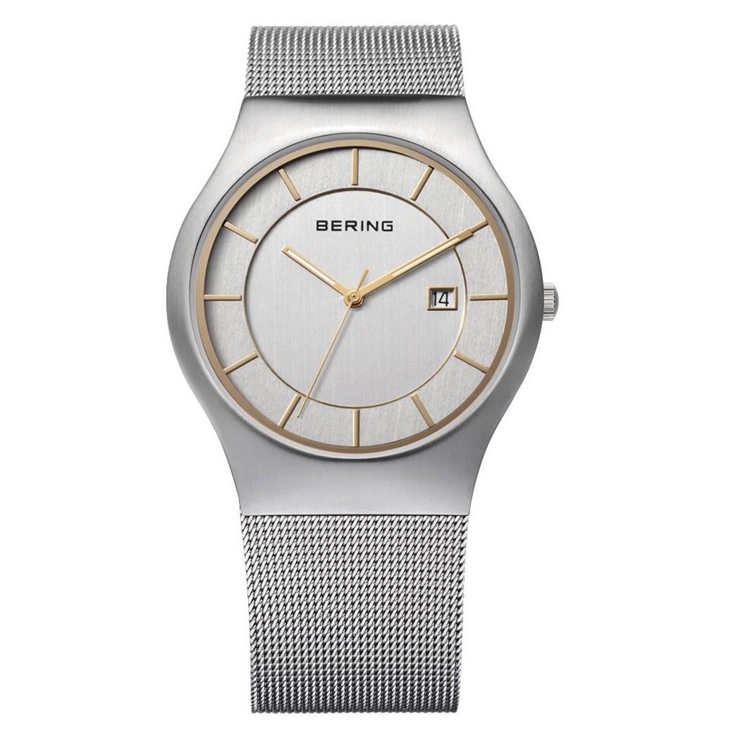 Zegarek męski Bering 11938-001