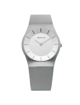 Zegarek damski Bering 11930-001