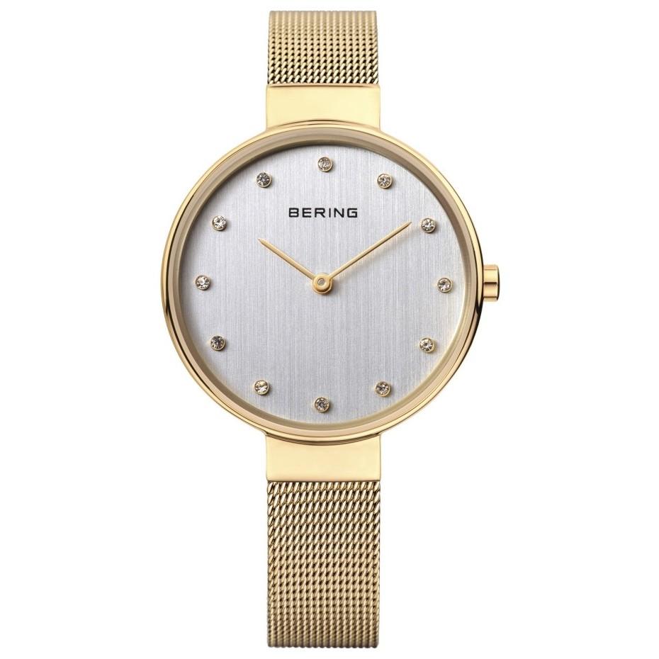 Zegarek damski Bering Classic 12034-334