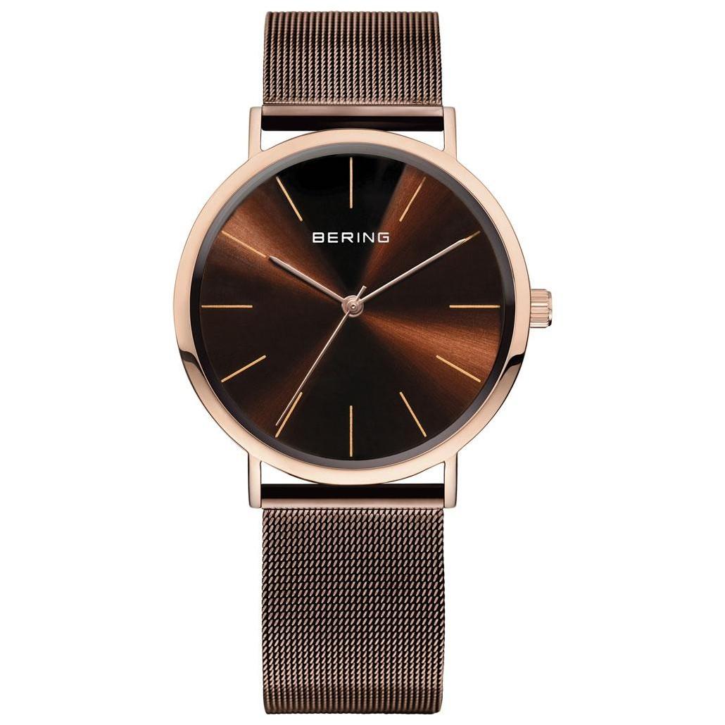 Zegarek damski na bransoletce 13436-265