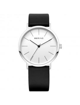 Zegarek Bering 13436-404
